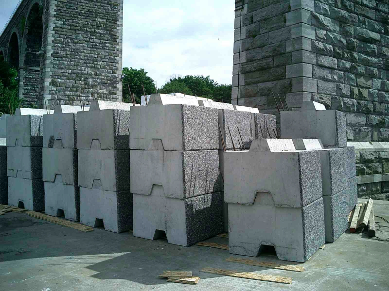 blocks-for-inverie-15-06-2005-reduced