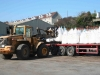 fertbag-lorry-reduced