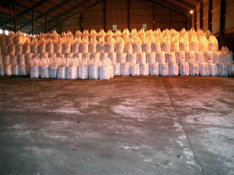 grassland-bags-1-05-008