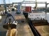 bulkgrain-opt