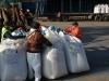 fertbags-men-reduced